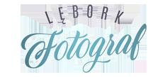 reportaże fotograficzne - fotograf ślubny, fotograf na chrzest święty, fotograf na pierwszą komunię świętą, reportaże eventów firmowych